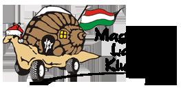 http://www.lakoautoklub.hu/images/460/fejlec_logo_teli.png