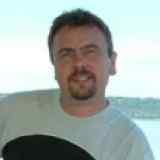 Srychy profilkép