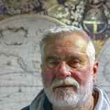 Csavargo profilkép