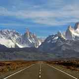 Patagonia profilkép