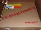 Kathrein BAS 60 antenna