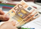 nabídka půjčky pro jakoukoli vážnou osobu